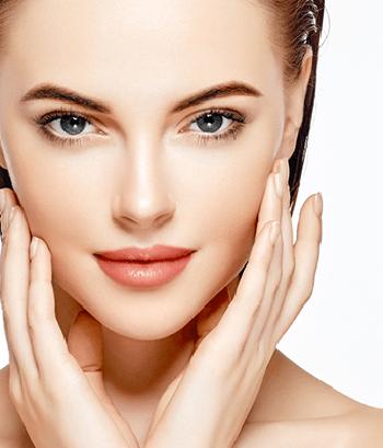 Imagine Tratamente faciale 2