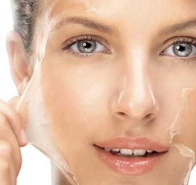 11.Exfoliere si peelinguri chimice specific-de oxigenare a pielii