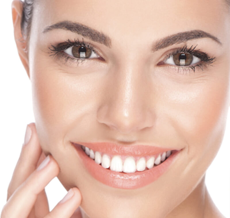 13.Tratament pentru tenul matur – Kianty Experience & Botox